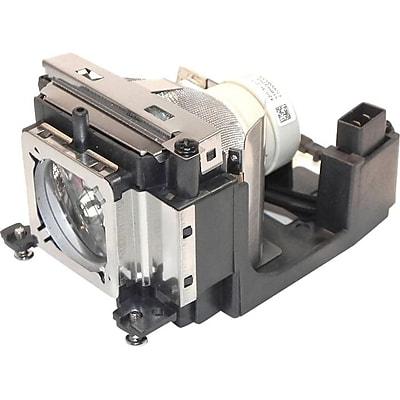 BTI Projector Lamp (POA-LMP132-BTI)