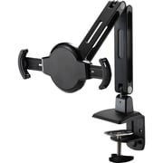 Amer Clamp Mount for Tablet PC (AMRT200C)
