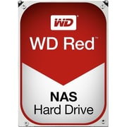 WD Red WD100EFAX 10 TB 3 5