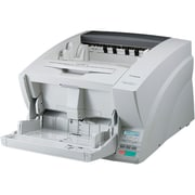 Canon image FORMULA DR-X10C II Sheetfed Scanner, 600 dpi Optical