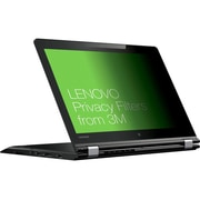 Lenovo Privacy Filter for ThinkPad Yoga 260 (P20) from 3M