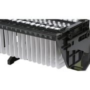 Bretford PowerSync MiX Cart