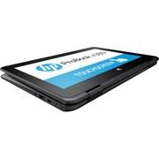 "HP ProBook x360 11 G2 EE 11.6"" Touchscreen LCD 2in1 Notebook, Intel Core M (7th Gen) Dual-core 1 GHz, 4 GB LPDDR3, 128 GB SSD"
