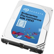 "Seagate-IMSourcing ST1800MM0128 1.80 TB 2.5"" Internal Hybrid Hard Drive, 32 GB SSD Cache Capacity"
