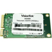 Visiontek 240 GB Internal Solid State Drive Cartridge