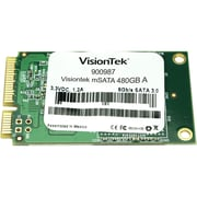 Visiontek 480 GB Internal Solid State Drive Cartridge