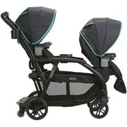 Graco Modes Duo Stroller, Basin