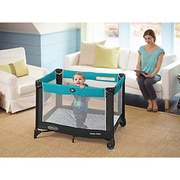 Graco Pack 'n Play, On The Go, Finch