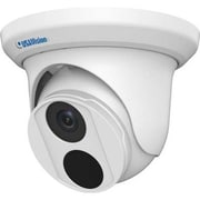 GeoVision UVS-ABD1300 1.3 Megapixel Network Camera, Monochrome, Color