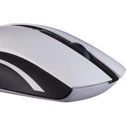 Rapoo 7200P Wireless Optical Mouse (10142)
