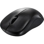 Rapoo 6010B Bluetooth Optical Mouse