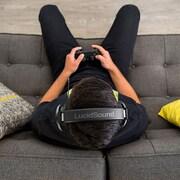 LucidSound LS30 Wireless Gaming Headset (LS30)