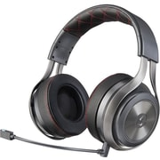 LucidSound LS40 7.1 Surround Sound Universal Gaming Headset