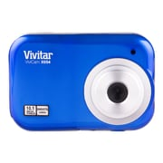 ViviCam 46 4.1 MP Digital Camera