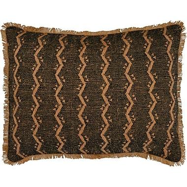 Loon Peak Chessington Lumbar Pillow