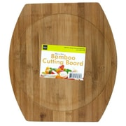 KoleImports Bamboo Cutting Board (Set of 1268)