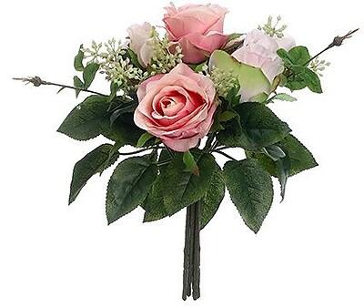 Ophelia & Co. Alexandre Bouquet; Pink /