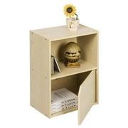 Rebrilliant 21'' Cube Unit Bookcase