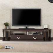 Latitude Run Jermyn Contemporary 71'' TV Stand