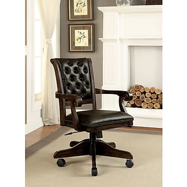 Darby Home Co Ala Upholstery Arm Chair