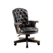 Darby Home Co Contemporary Arm Chair