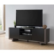EnitialLab Keamy Contemporary 55'' TV Stand