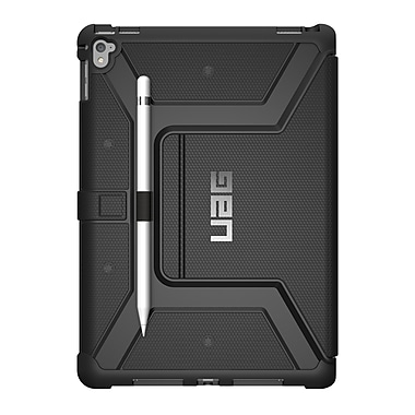 UAG Composite Case for iPad Pro 9.7