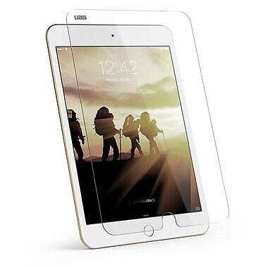UAG – Protecteur d'écran pour iPad mini 4 (UAGIPDM4SP)