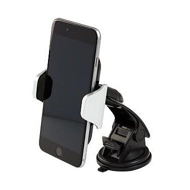 Staples - Dispositif de fixation universel de téléphone intelligent pour pare-brise/fenêtre