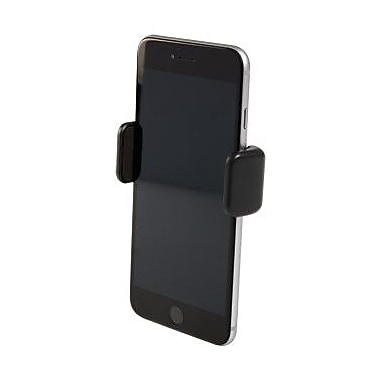 Staples - Socle universel pour téléphone intelligent, se fixe à la bouche de ventilation du véhicule