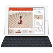 Apple – Clavier Smart Keyboard pour iPad Pro 10,5 po