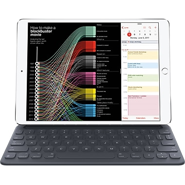 Apple Smart Keyboard for 10.5