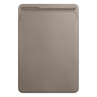 Apple Leather Sleeve for 10.5