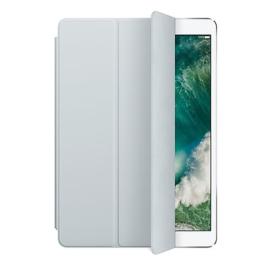 Apple Smart Cover for 10.5