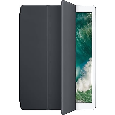 Apple – Étui Smart Cover pour iPad Pro de 12,9 po