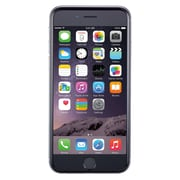 Apple iPhone 6 16GB Unlocked GSM 4G LTE Phone Refurbished - Space Gray