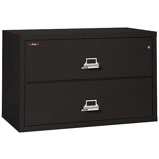 organizion drawers fireproof s file cabinet drawer fireking