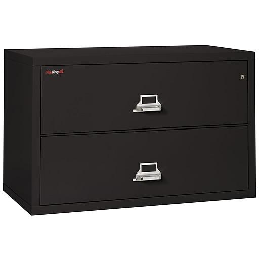 with key file spec vert cabinet fireking drawer details index letter medecco c drawers vertical fireproof