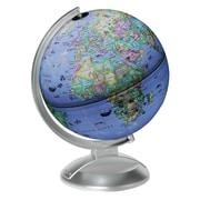 Symple Stuff Educational Globe