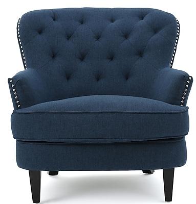 Alcott Hill Appel Club Chair