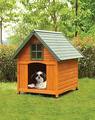 ACME Furniture Wade Dog House