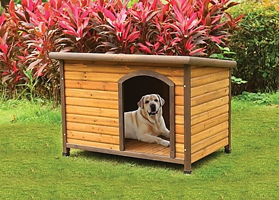 ACME Furniture Rory Dog House