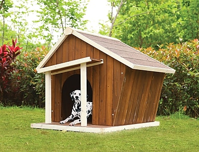 ACME Furniture Rylee Dog House
