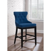 Darby Home Co Cantera 26'' Bar Stool w/ Cushion