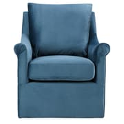 Alcott Hill Bridget Arm Chair