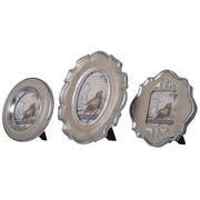 Ophelia & Co. 3 Piece Picture Frame Set