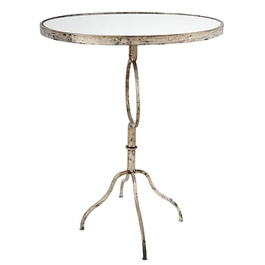 Ophelia & Co. Nova End Table
