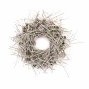 Ophelia & Co. 20'' Wreath