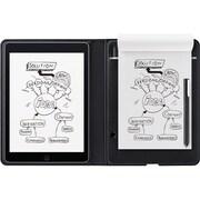 Wacom Bamboo Folio Smartpad (CDS610G)