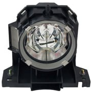 BTI Projector Lamp (SP LAMP 046 OE) by